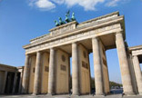 Location Berlin © Shutterstock